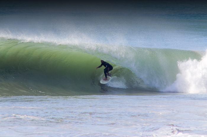 агадир серфинг