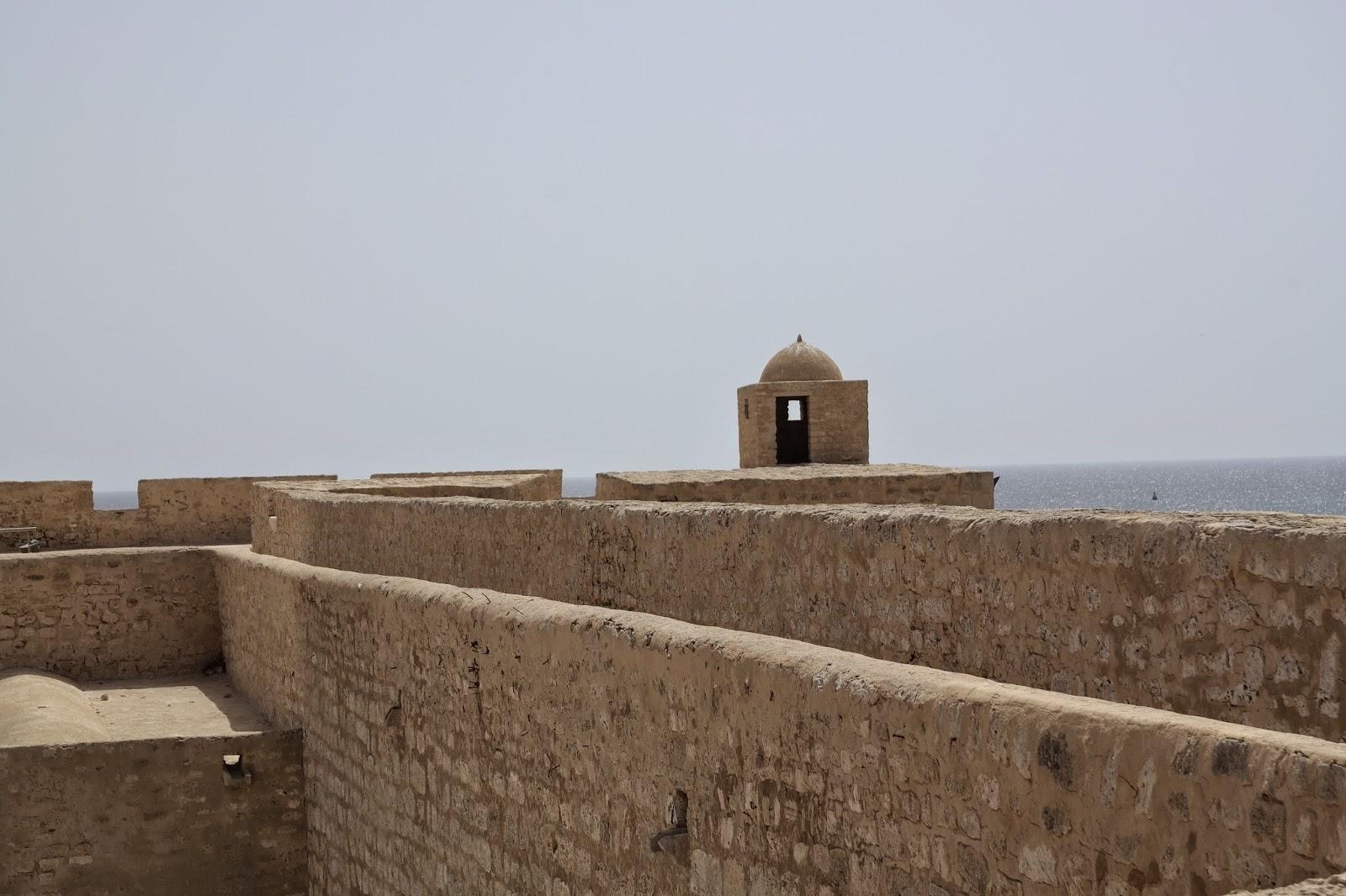 расстояние от аэропорта монастир до махдии