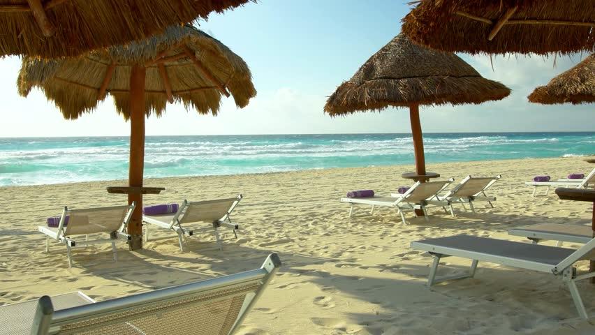 погода в тунисе по месяцам